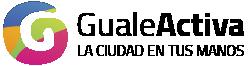 GualeActiva